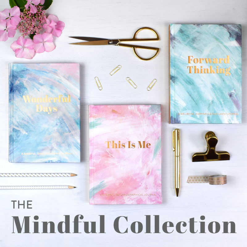 The Mindful Collection
