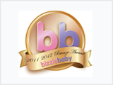 Bump_to_Birthday_Bronze_BB_Award_2011-12_logo