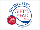 Bump_to_Birthday_range_Shortlisted_GOTY_2012_award_logo