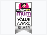 Our_Story_Silver_MOM_Value_Award_logo